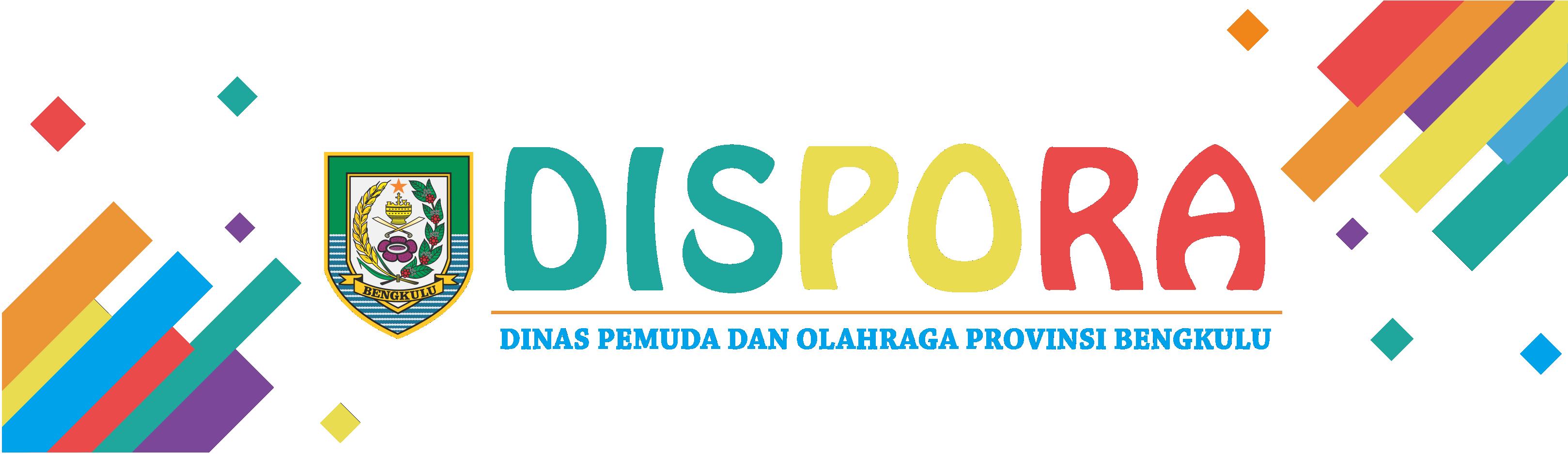 DISPORA